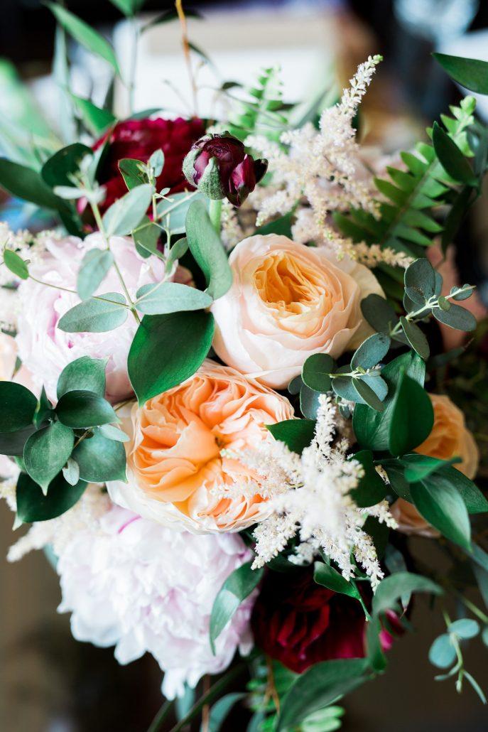 St Louis Wedding_1202