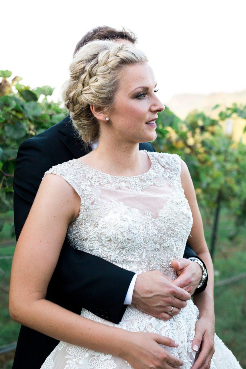 Studio Inn at St. Alban Wedding, Vineyard Wedding, Destination Wedding Photographer