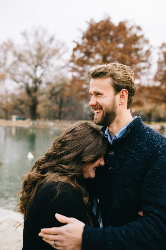 Tower Grove Engagement Session_1096