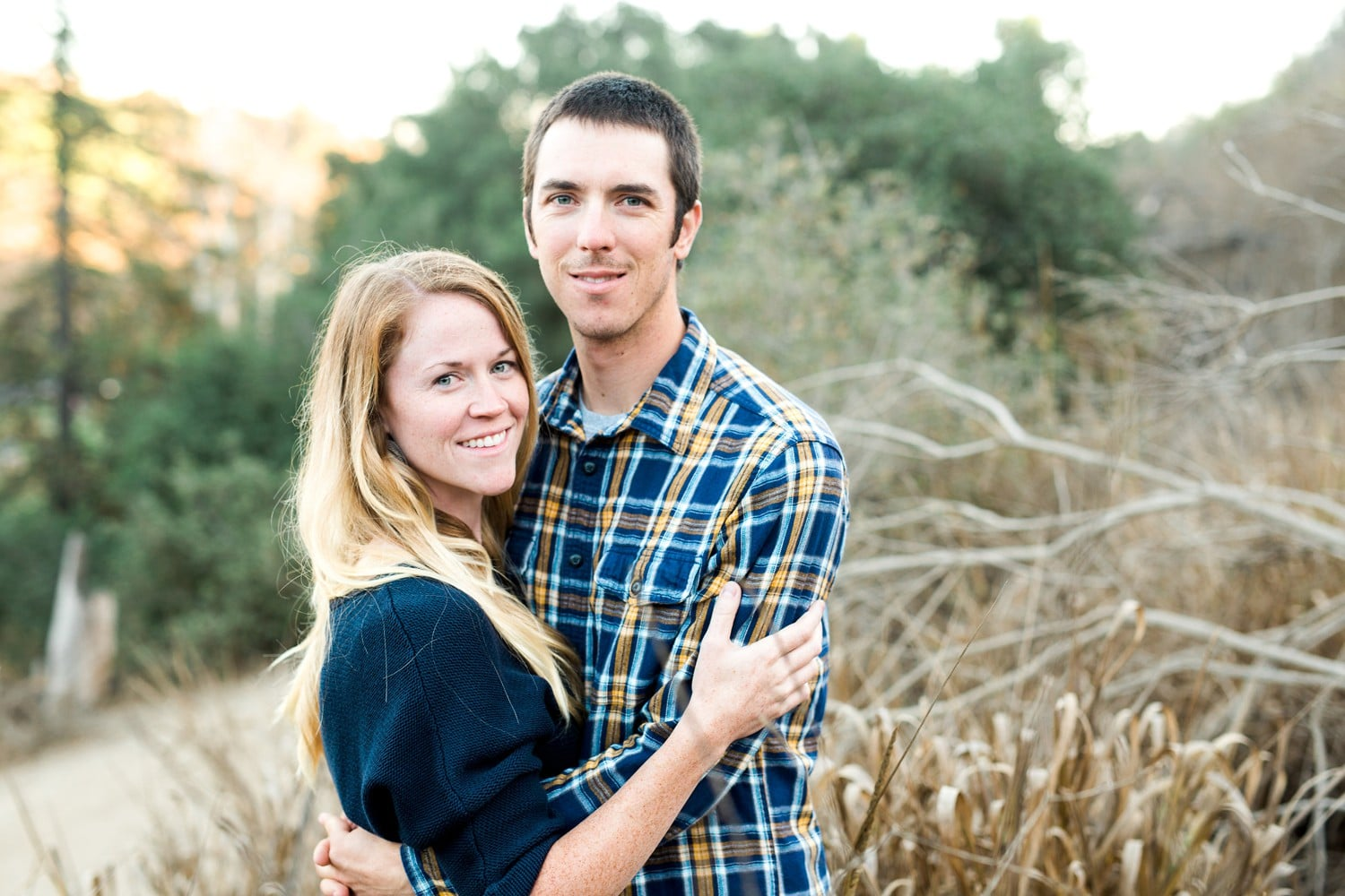 Ventura CA Engagement Session_1128