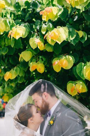 San Miguel's Coffee Co & Ballroom Wedding, Winchester, TN, Nashville Wedding Photography