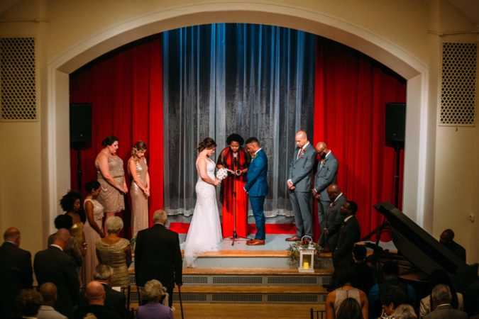 Boo Cat Club St. Louis Wedding, Saint Louis Wedding Photographer