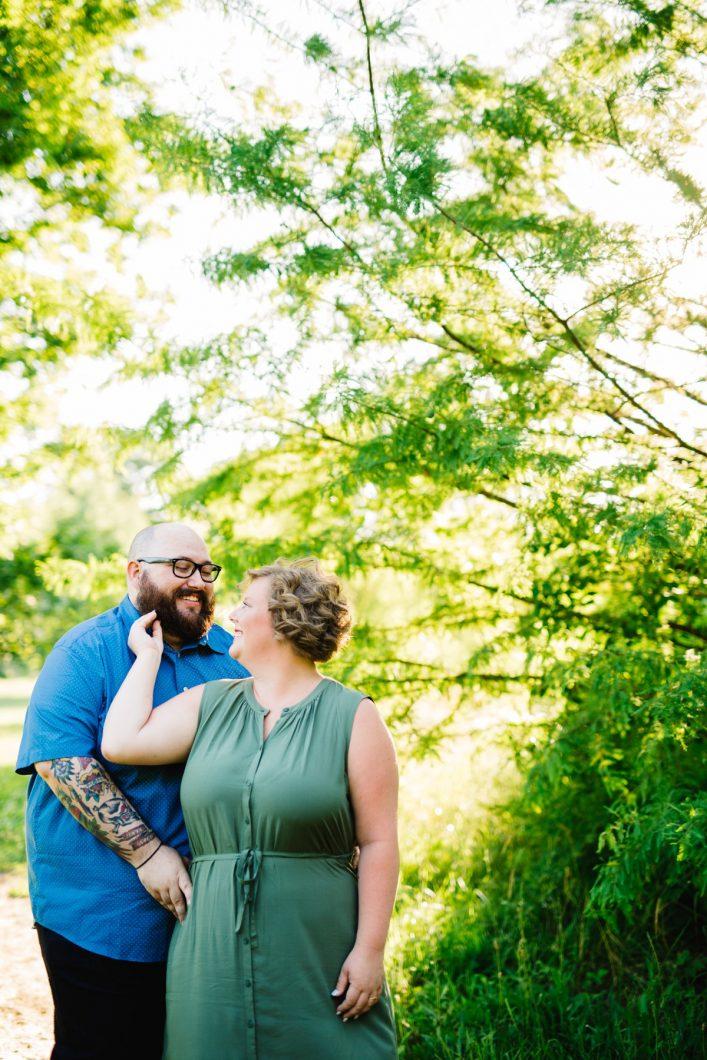 Forest Park Wedding Photographer_0662