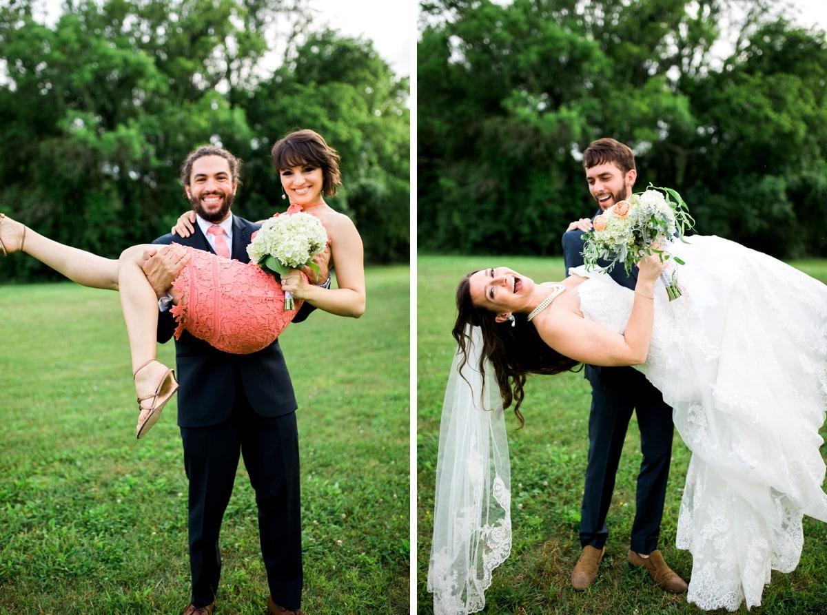 Nashville Green Door Gourmet Wedding, Nashville Wedding Photography