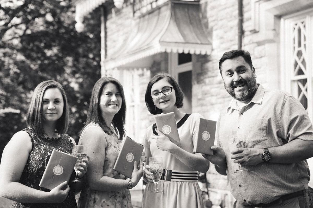 Greystone Farm Pevely Wedding, Saint Louis Wedding Photography