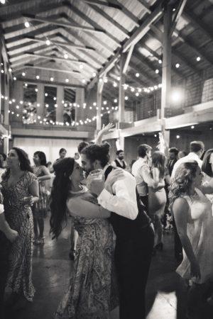 Nashville Wedding Photographer, Green Door Gourmet Wedding
