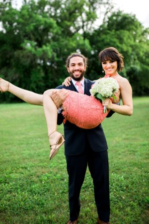 Nashville Wedding Photographer, Green Door Gourmet Wedding