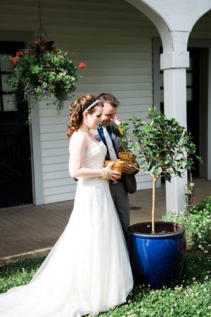 Saint Louis Wedding Photographer, St. Louis Wedding
