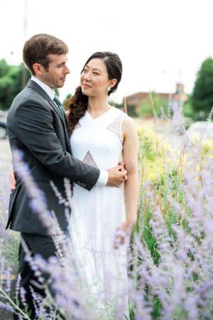 Saint Louis Wedding Photographer, Chesterfield Central Park Wedding,
