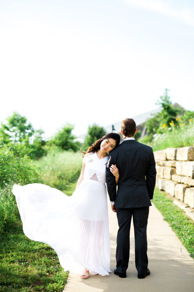 Saint Louis Wedding Photographer, Chesterfield Central Park Wedding,