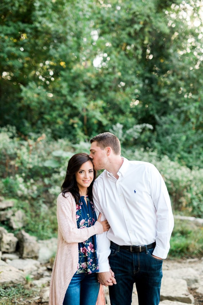 Forest Park Engagement Session_0008