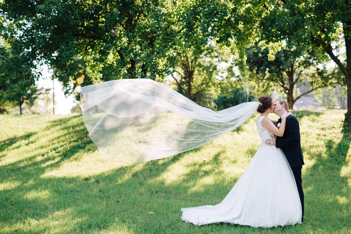 Saint Charles Missouri Wedding Megan Jacob_0908