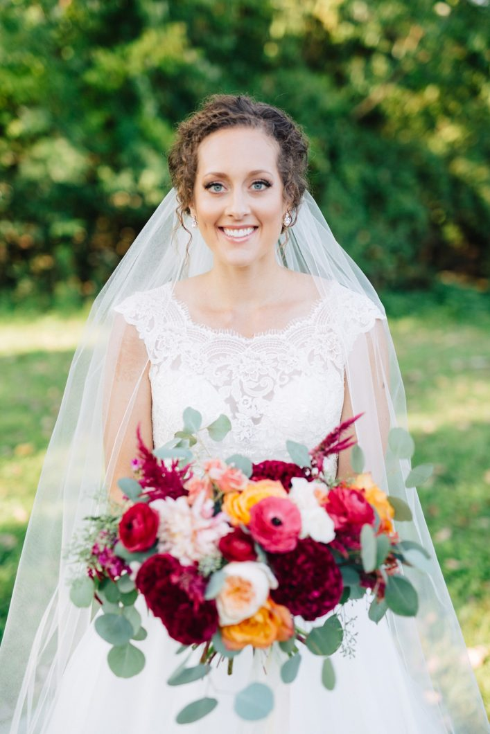 Saint Charles Missouri Wedding Megan Jacob_0911