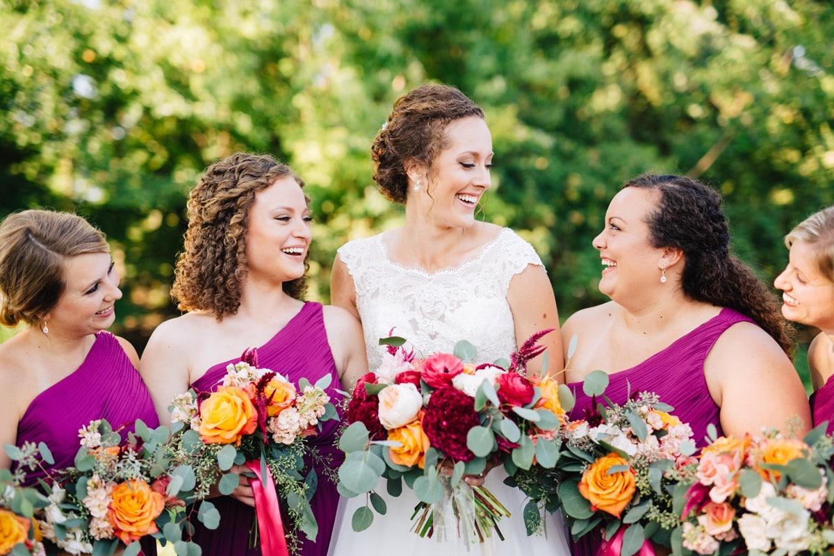Saint Charles Missouri Wedding Megan Jacob_0914