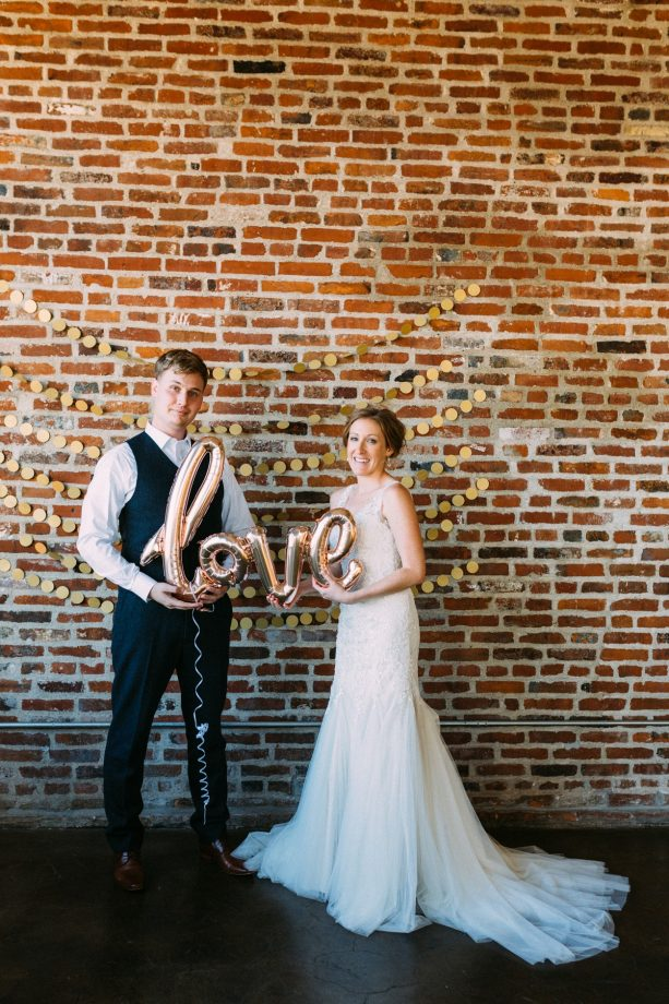 Saint Louis Wedding Photography, Neo on Locust, Reception