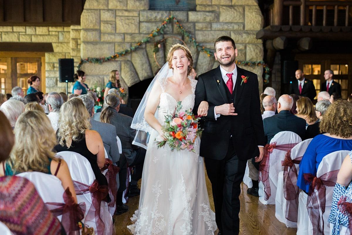Pere Marquette Lodge Wedding Amelia Allen_1852