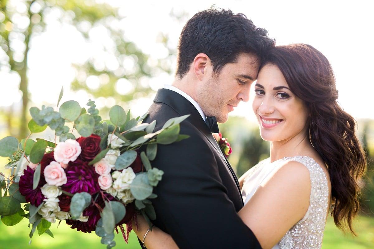 Arrington Vineyard Wedding_2311