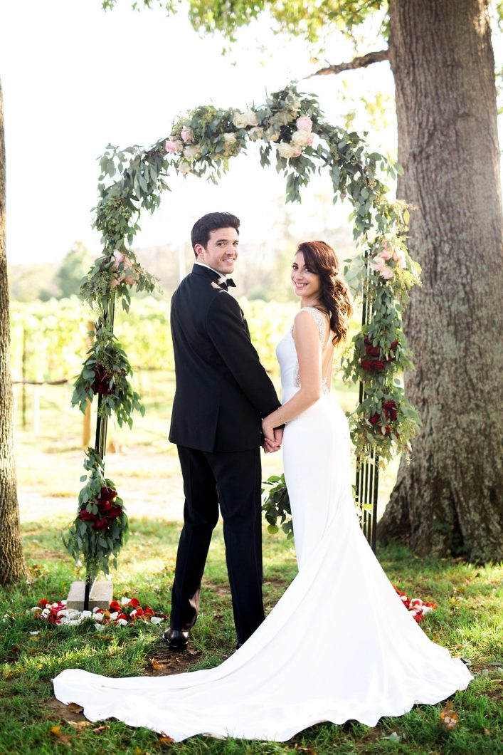 Arrington Vineyard Wedding_2313