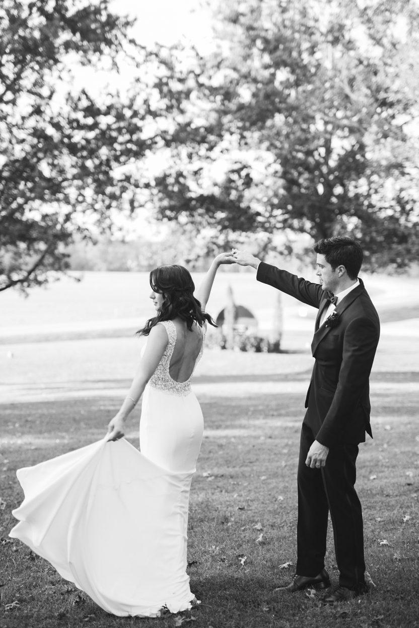 Arrington Vineyard Wedding_2408