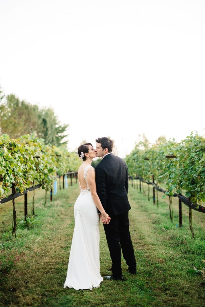 Arrington Vineyard Wedding_2419