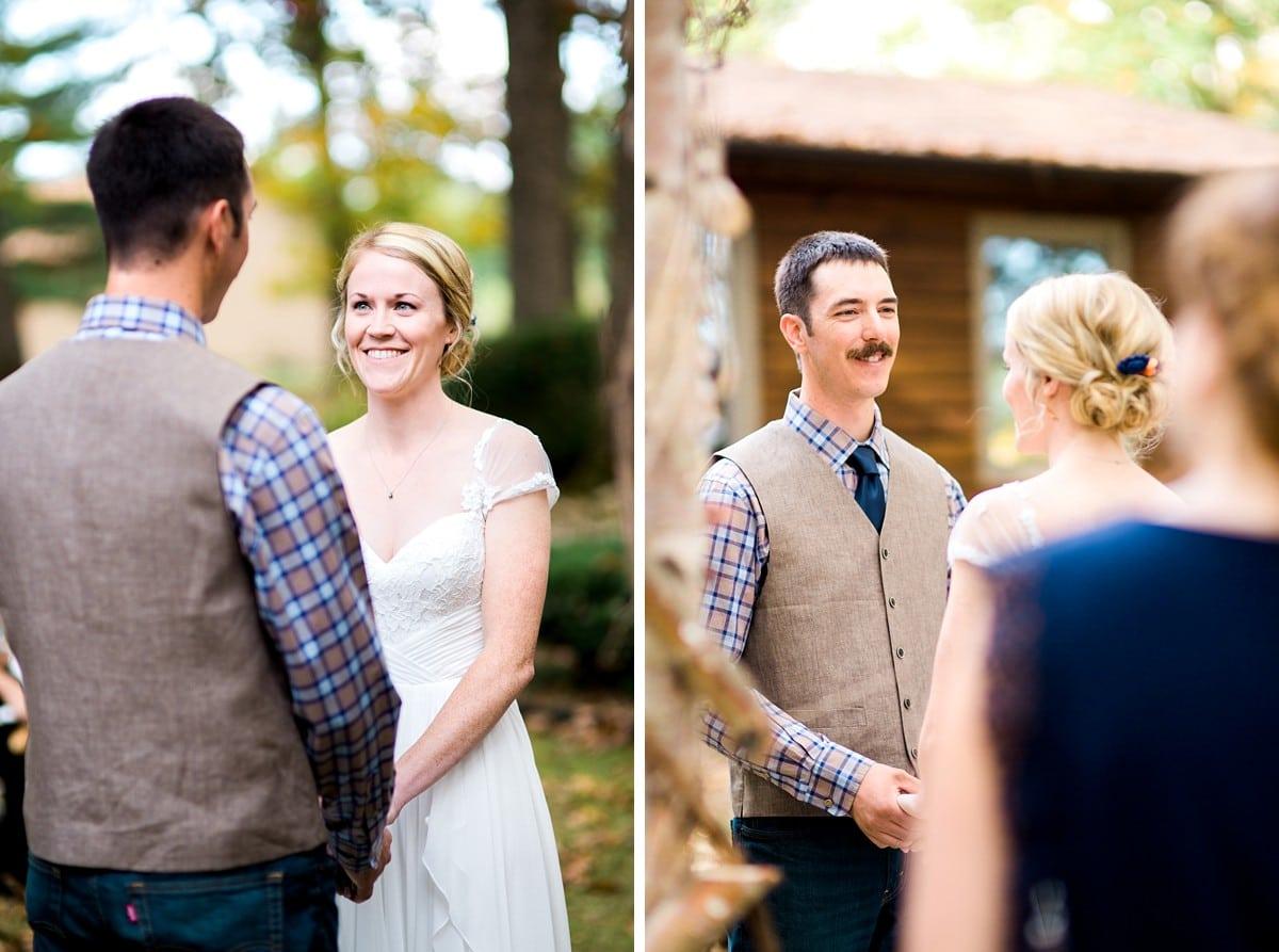 St. Louis Wedding Photographer, St. Louis Wedding Photographer