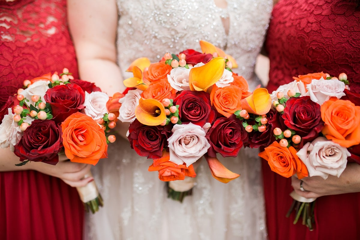 Wedding Flowers Detail, Wedding Detail Shot, Wedding Photography Poses, St. Louis Wedding Photographer