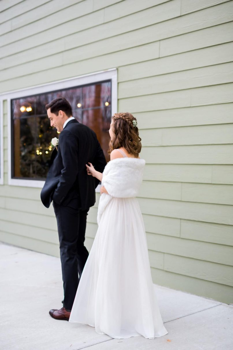 Nashville Wedding Photographer, Bell Buckle Banquet Hall Wedding