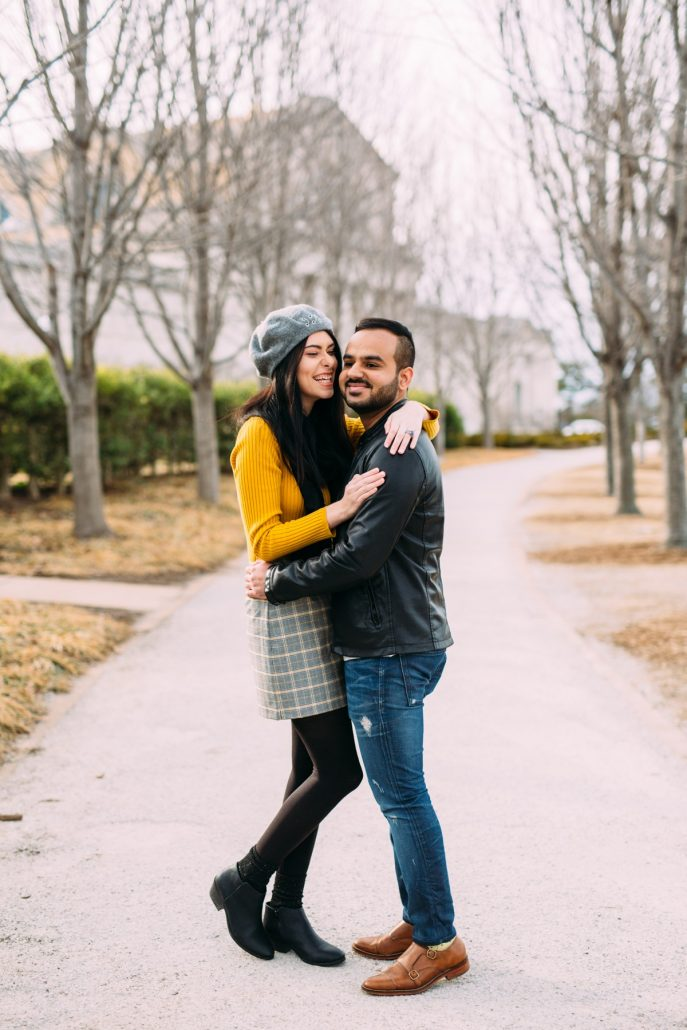 Forest Park Engagement Session_1611