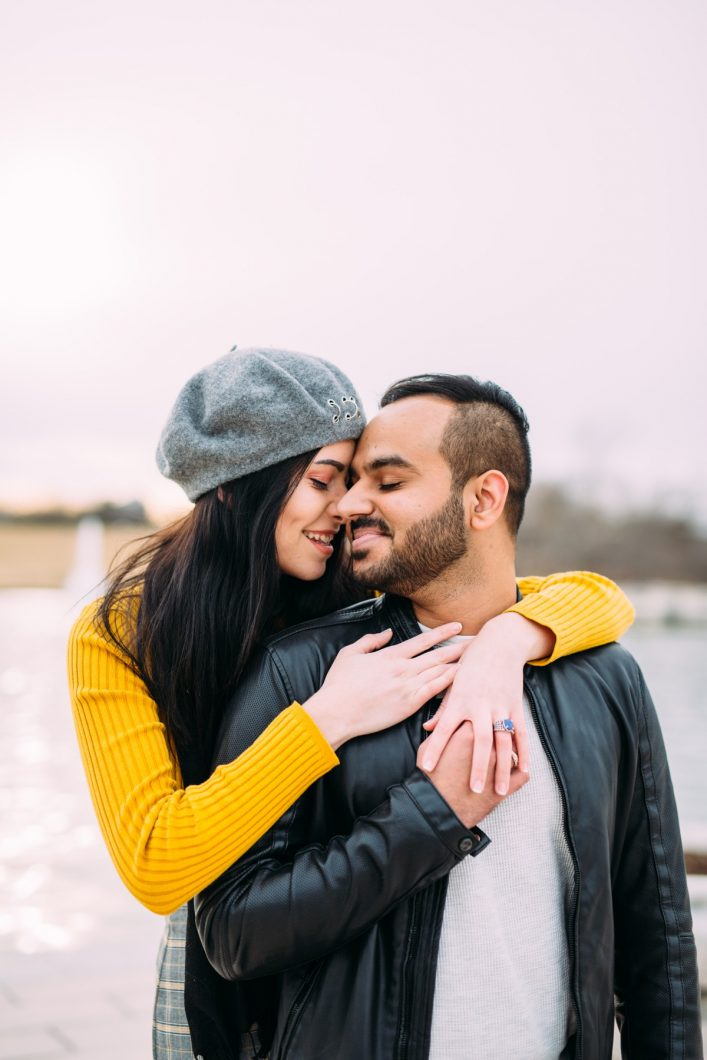 Forest Park Engagement Session_1650