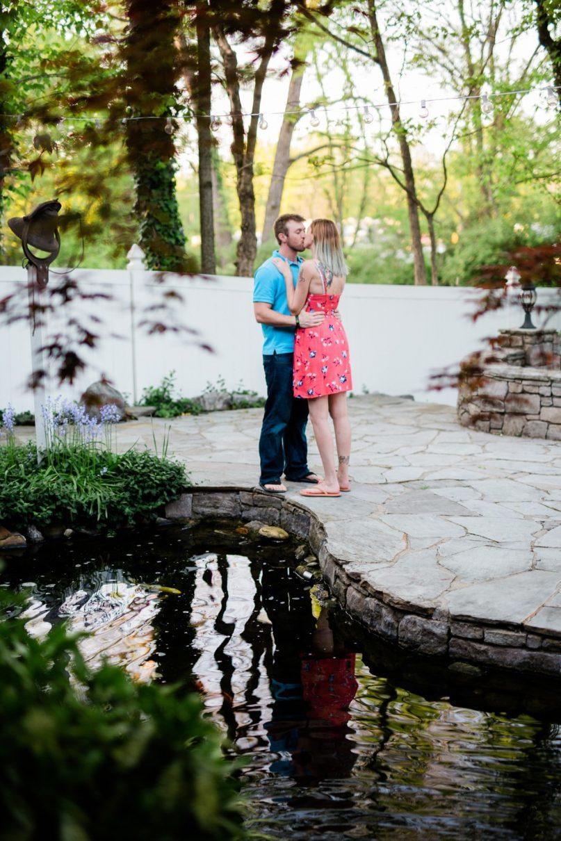 Franklin TN Wedding Photographer