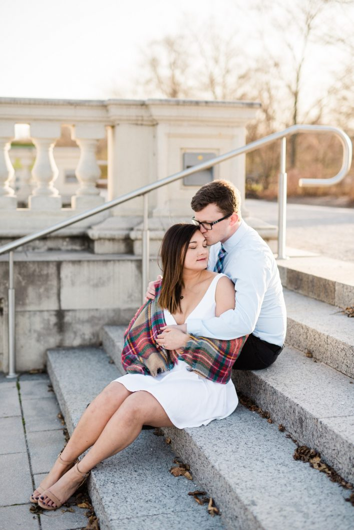 Forest Park Engagement Photographer_0725