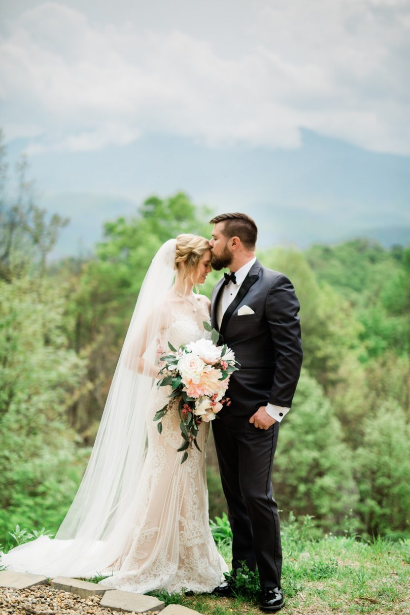 Gatlinburg TN Wedding Photographer_0655