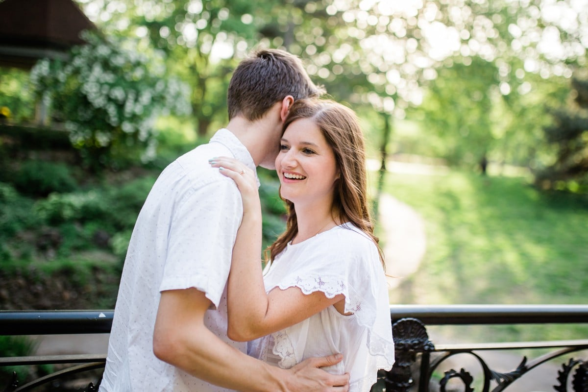 Lafayette Square Park Engagement Session_0843