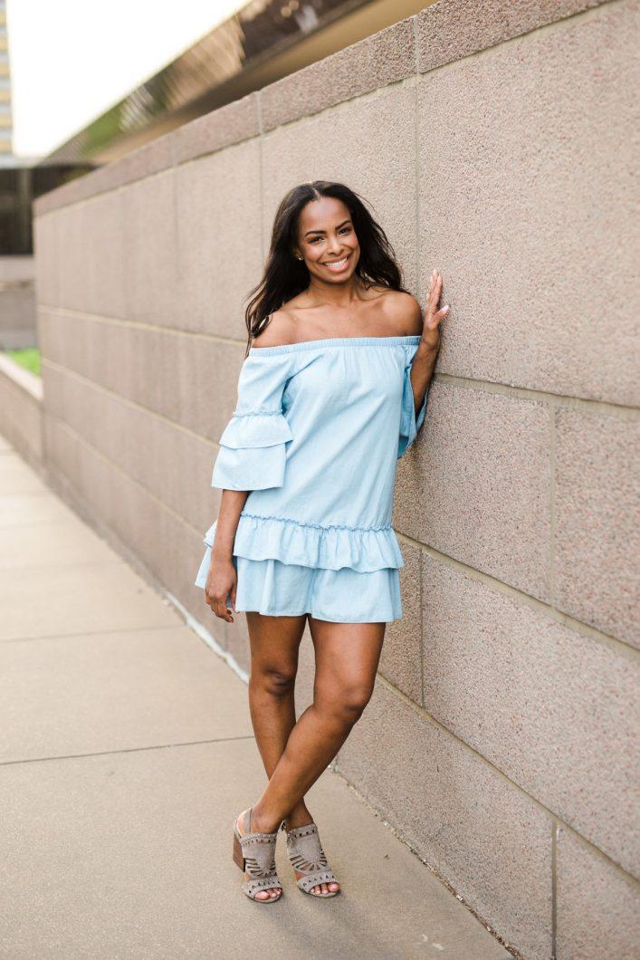 St Louis Fashion Blogger Photographer_0721