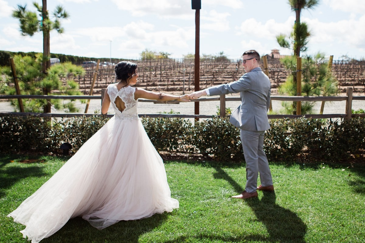 St. Louis Wedding Photographer_0855