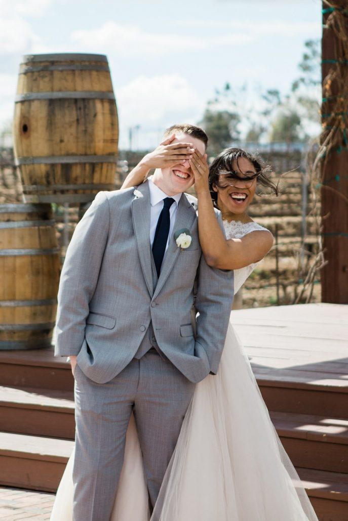 St. Louis Wedding Photographer_0857