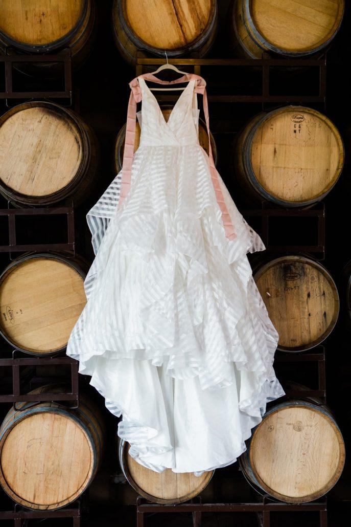 St. Louis Wedding Photographer_0862