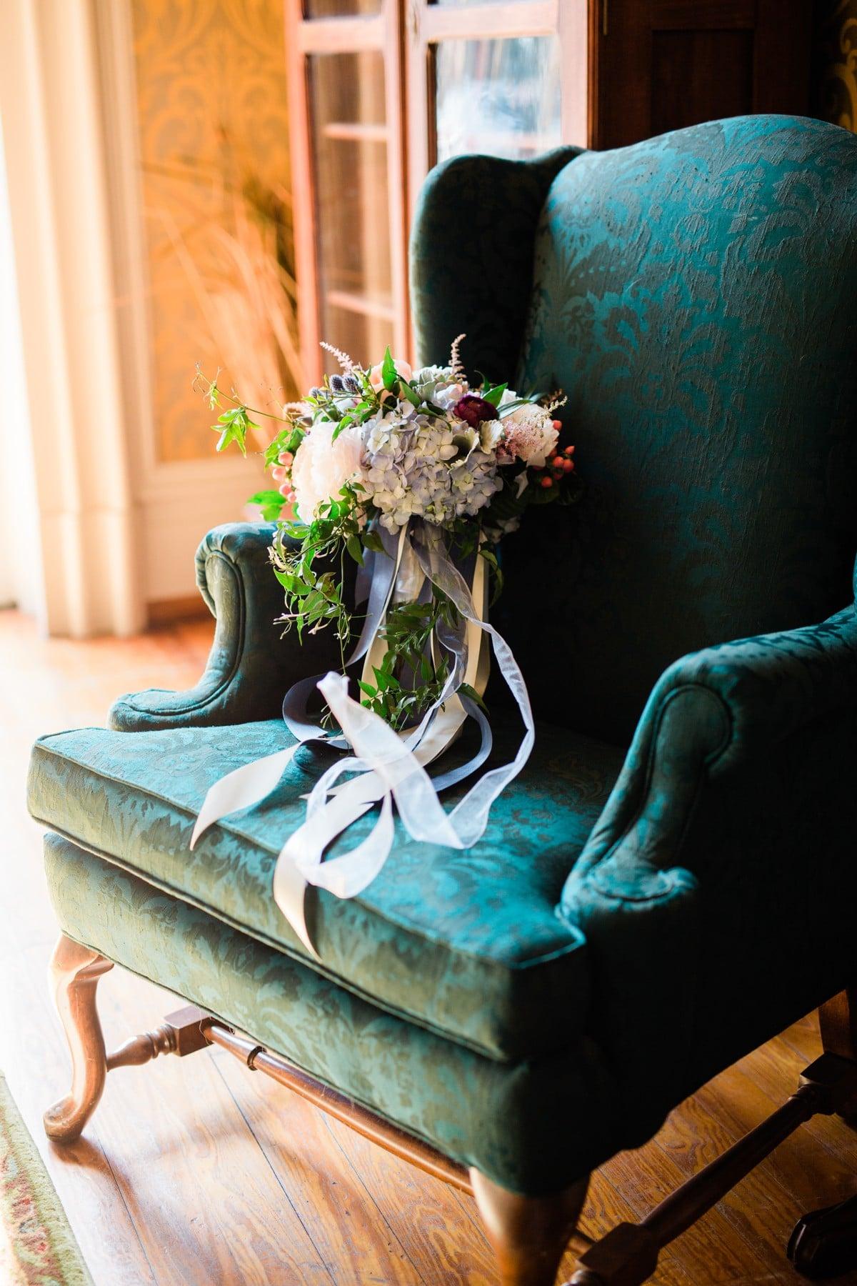 Nashville Wedding Photographer, Nashville Church of the Assumption Catholic Wedding