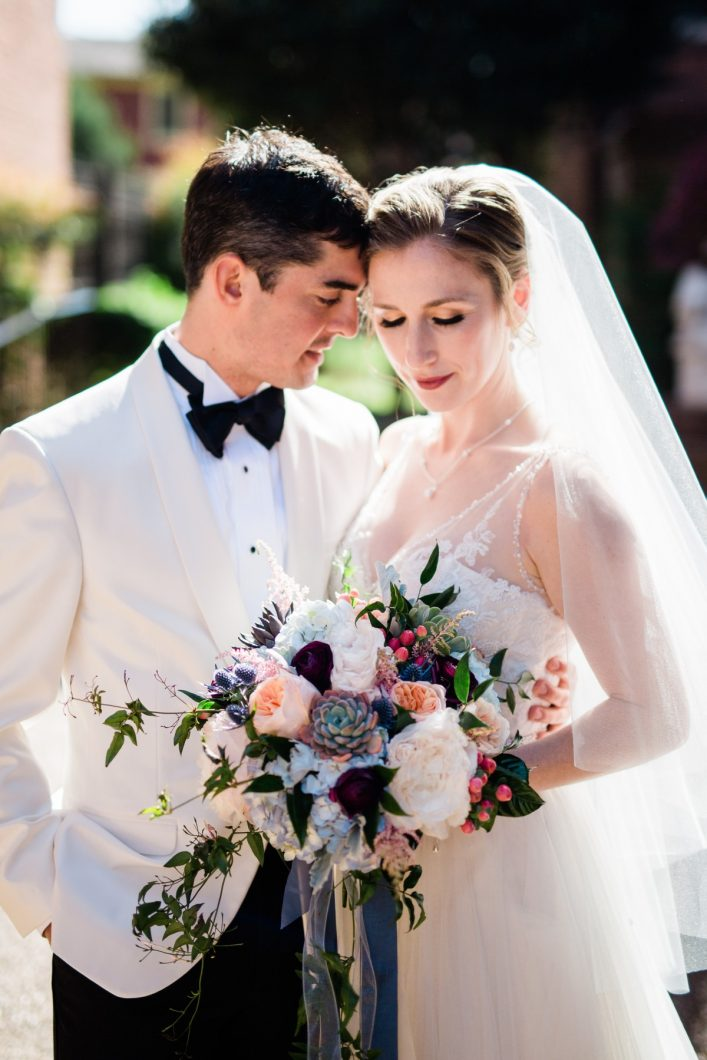 Cambria Hotel Nashville Wedding_1588