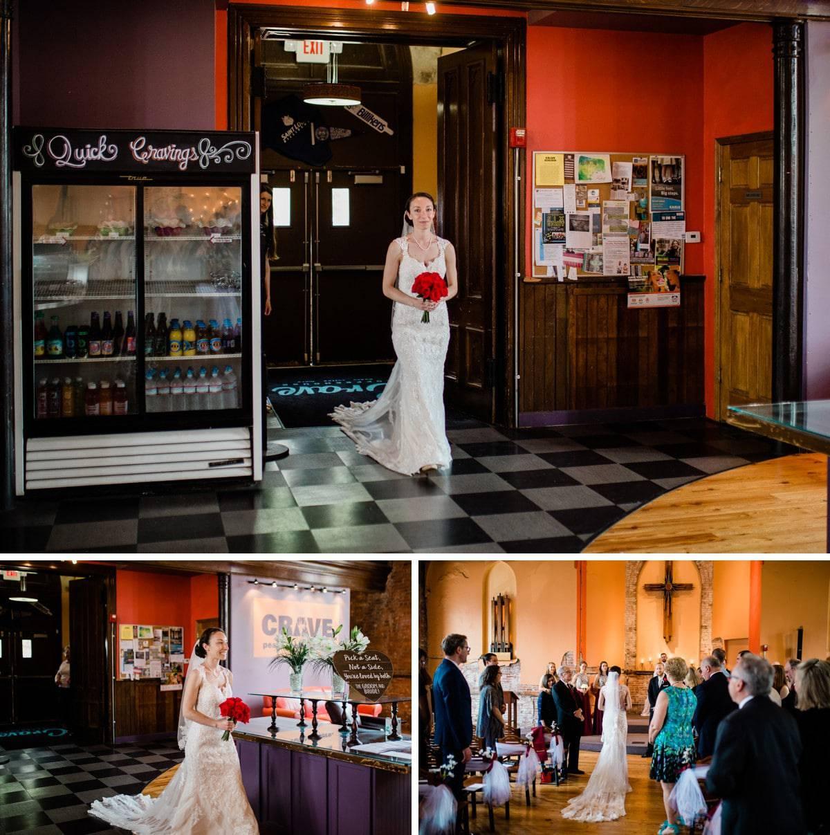 St. Louis Wedding Photographer