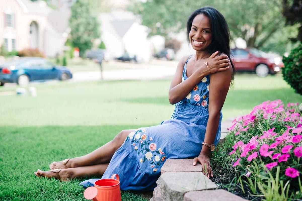 Nashville Engagement Photographer_1108