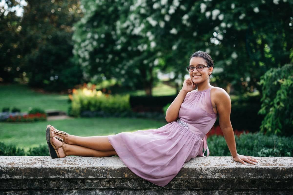 Nashville Senior Portrait Photographer_2740