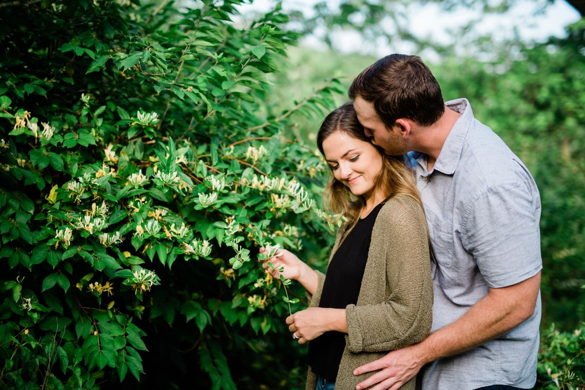 Radnor Lake Engagement Session Nashville_1393