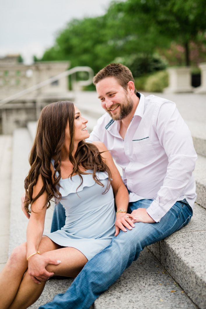 St Louis Engagement Photography Forest Park_1000