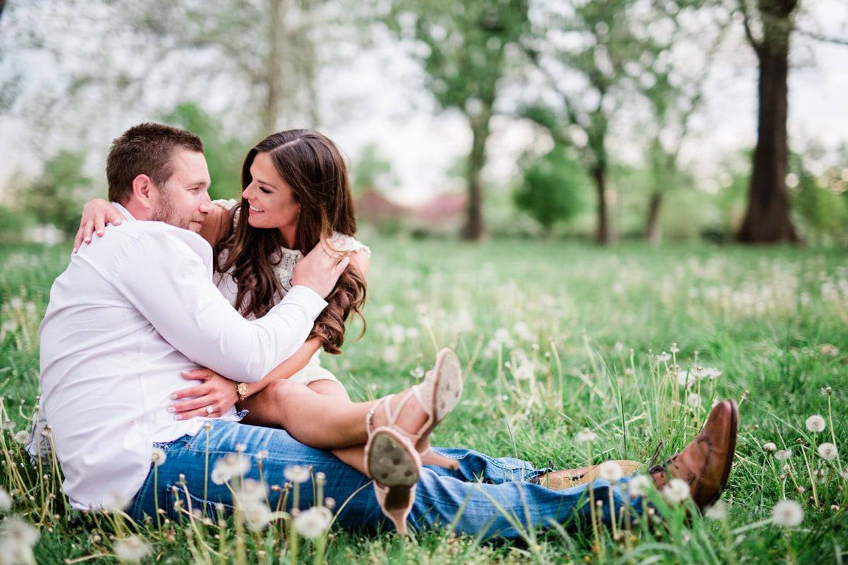 St Louis Engagement Photography Forest Park_1011