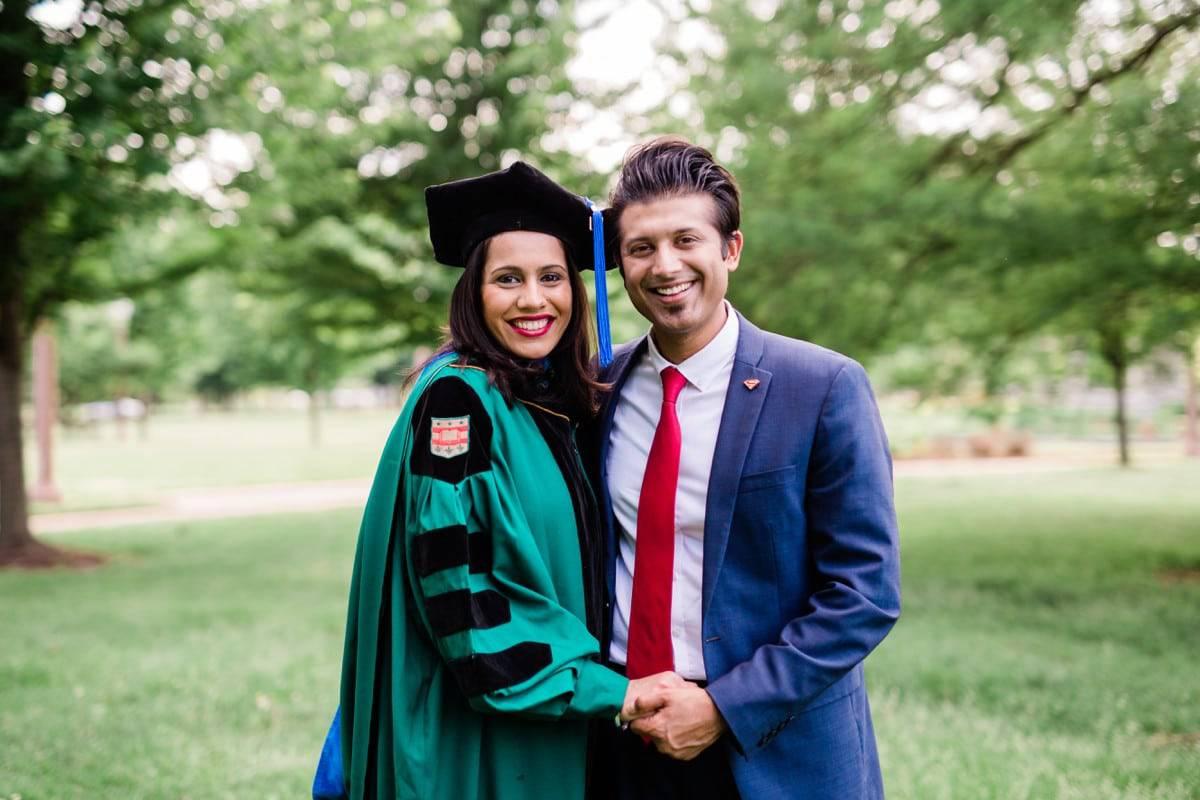 St. Louis Graduation Photographer_1050