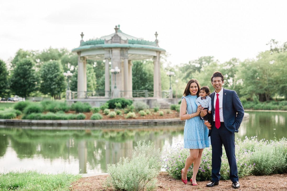 St. Louis Graduation Photographer_1058