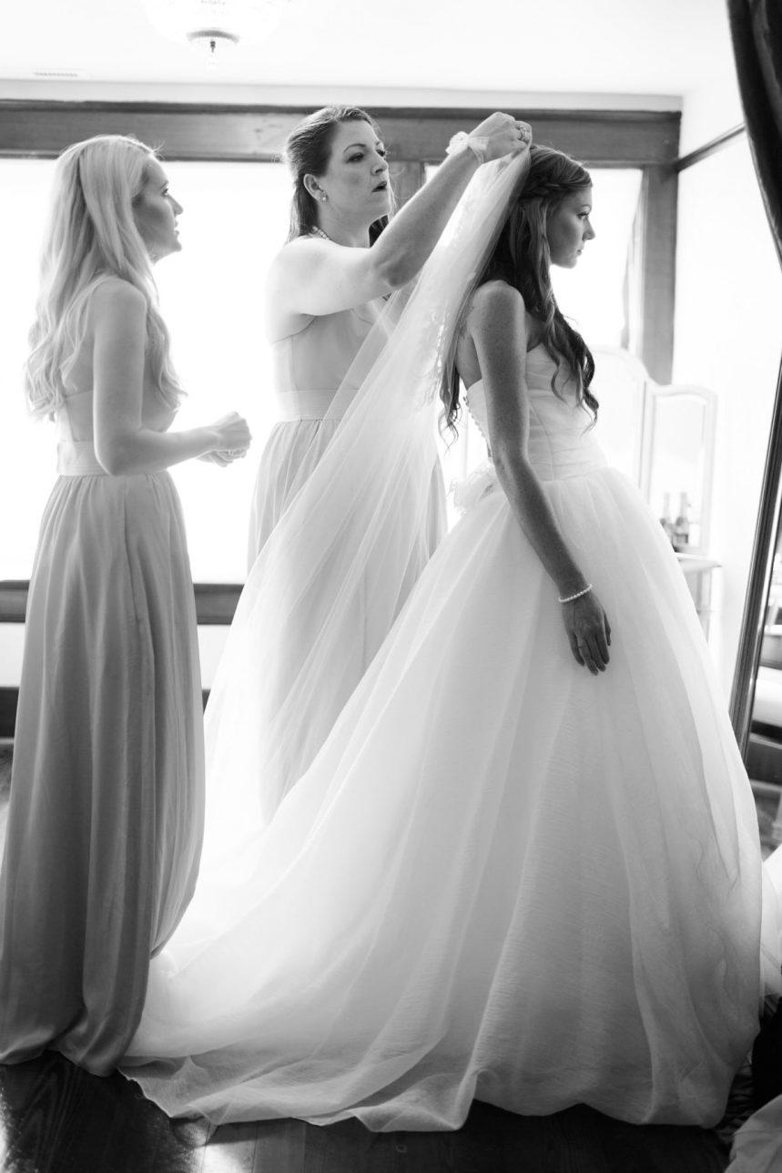 Tennessee Wedding Photographer, Nashville Wedding Photographer