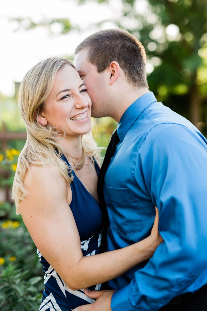 New Town Engagement Session_5051