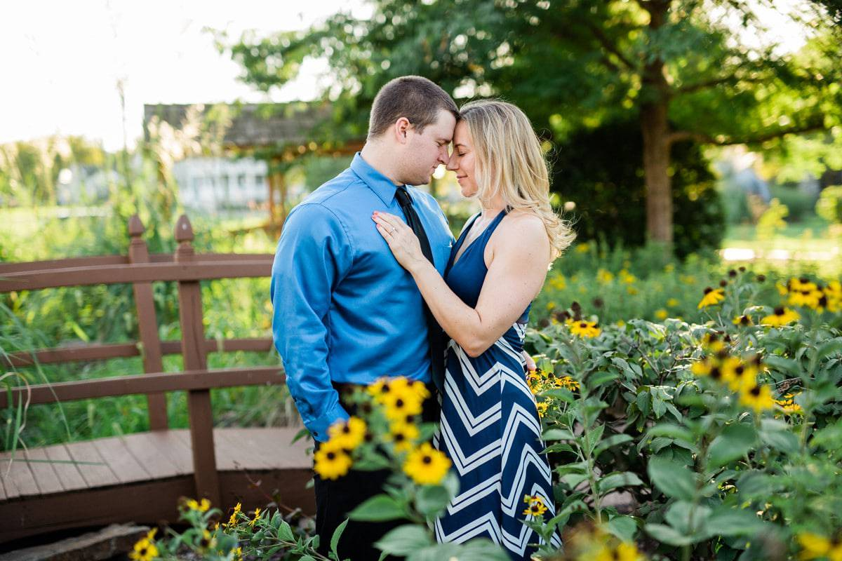 New Town Engagement Session_5057
